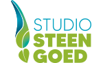 Studio SteenGoed Logo